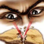 اعراض الحسد وعلاجه