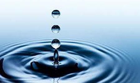 تفسير حلم شرب الماء