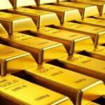 حلم الذهب فى المنام