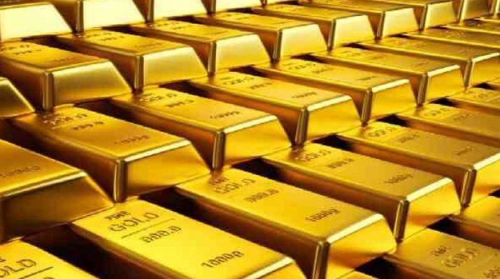 صورة حلم الذهب فى المنام