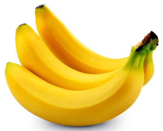 صورة الموز فى المنام